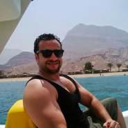 gasser881021's profile photo