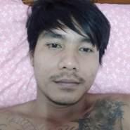 userrcf193's profile photo
