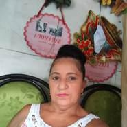 altagraciar301608's profile photo