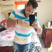 petercastillocordero's profile photo