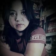 chenaracely's profile photo