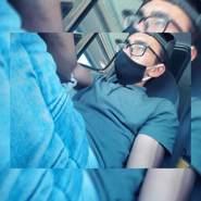 juana448944's profile photo