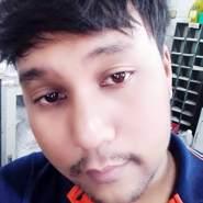 user_rwvk158's profile photo