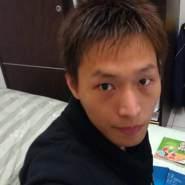 wenw355's profile photo