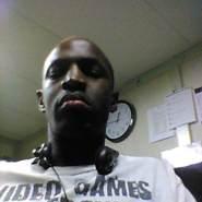 shawnp333433's profile photo