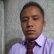 rafaelg475534's profile photo