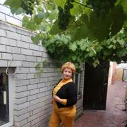 lyudmila566332's profile photo