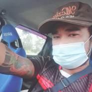 user_cjg369's profile photo