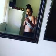 bryanj730244's profile photo