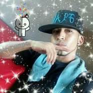 flacor224913's profile photo