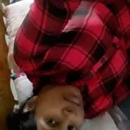 ayeshaamaduranagi's profile photo