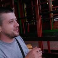 risticgoran's profile photo