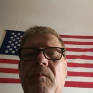 scotte781057's profile photo