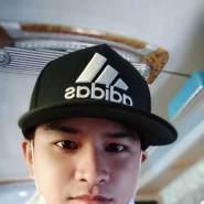 uservuqk145's profile photo