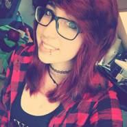 jazmina659242's profile photo
