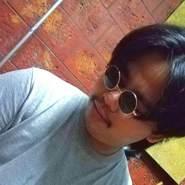 natthapong946451's profile photo