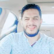 mohameda22428's profile photo