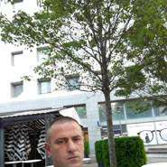 hasanc509167's profile photo