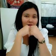 user_fz817's profile photo