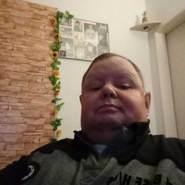 guidoe598058's profile photo