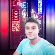 mdm8242's profile photo