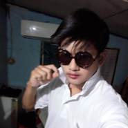 user_sa4822's profile photo