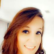 thischick_Mel's profile photo