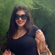 alejandrap135839's profile photo