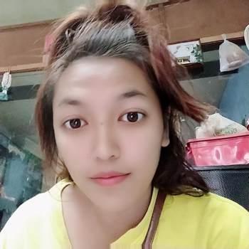 userwl78546_Nakhon Sawan_Độc thân_Nữ