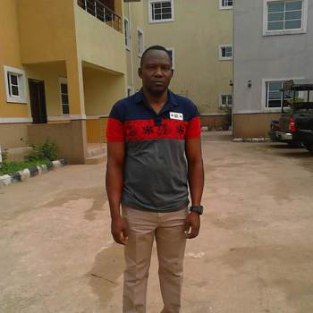 abubakara437932_Kaduna_Egyedülálló_Férfi