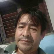 marcosa842159's profile photo