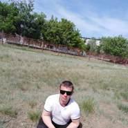sergey68676's profile photo