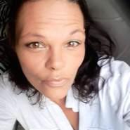 latishab573028's profile photo