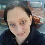 bianca416's profile photo