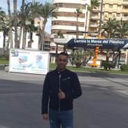 brahimb373's profile photo