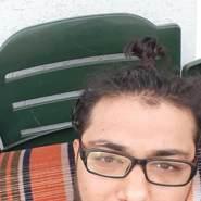 umara435's profile photo