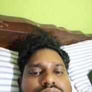 dushamanthaw's profile photo