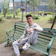 brayanthp's profile photo