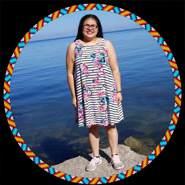 elizabethg978639's profile photo