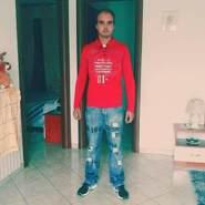 mariop223580's profile photo
