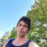 deppnerdaniel's profile photo