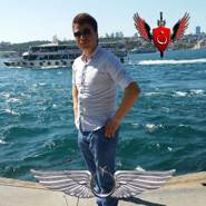 ismails26836's profile photo