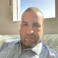 abdelalit2's profile photo