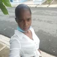 yocastyr's profile photo