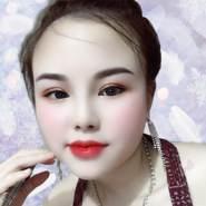 huem966's profile photo