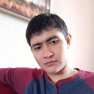 xcefegovx's profile photo