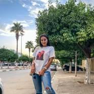 ilhama731512's profile photo