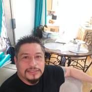 antonioc869077's profile photo