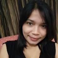 alikan966710's profile photo