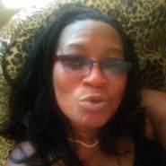 margaritarobles93606's profile photo
